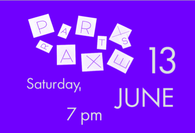 PRAXES PARTY INVITE DATE.png